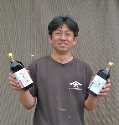 yasuo-yamamoto