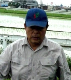 katsuhiko-taketomi