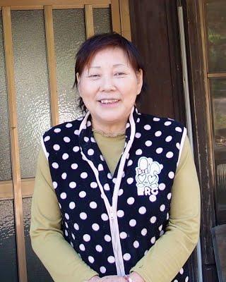 kayo-nakashima