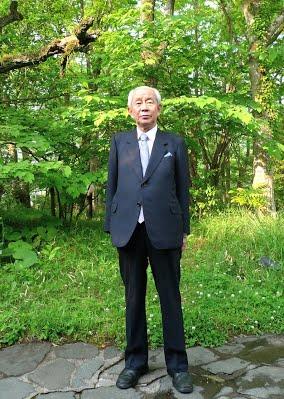 kumpei-mizoguchi-2