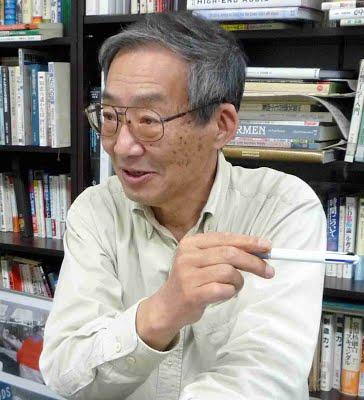 hiroyuki-yoshii3