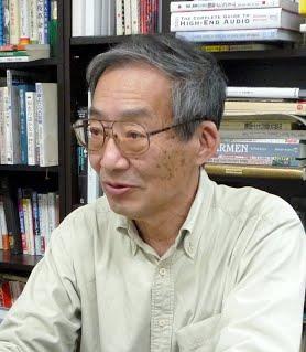 hiroyuki-yoshii