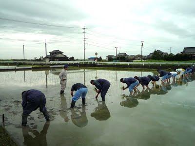 taketomi -katsuhiko3