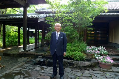 kumpei-mizogushi-3