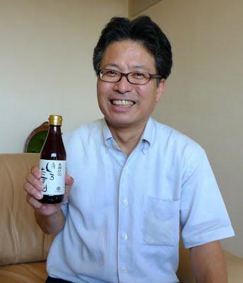 yoichi-ninagawa1