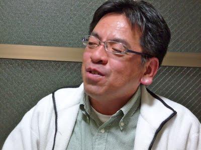 takara-kawamubo-2
