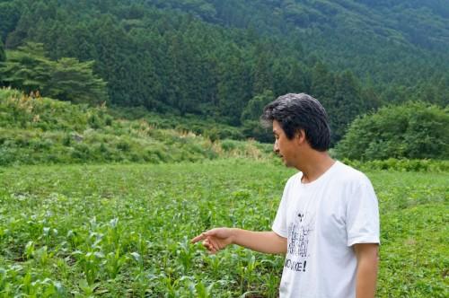 shimpei-murakami-8