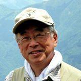 shoji-takekawa