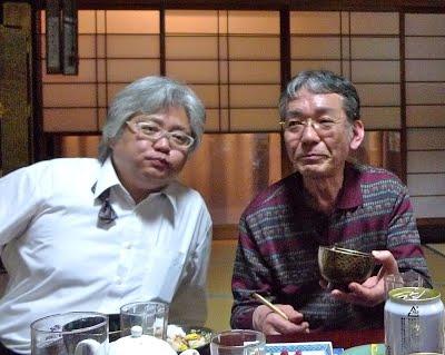 seiji-yoneda-5