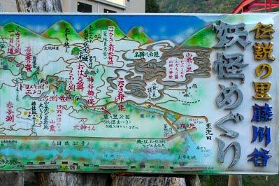 masahiro-hirata-8