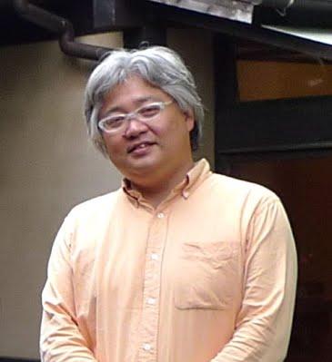 seiji-yoneda-7