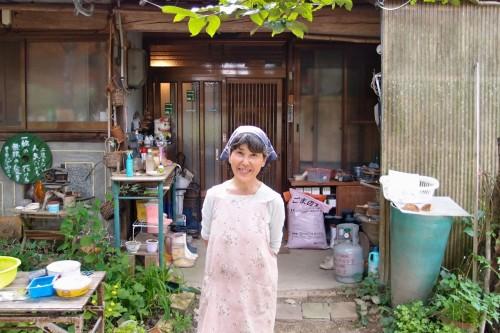 fumiko-nishimura-9