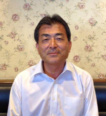 hiroshi-shindo
