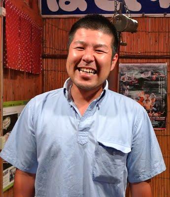 hirofumi-miyamoto