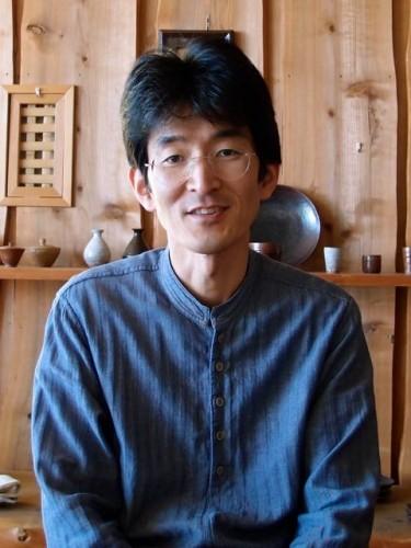 kotaro-takahashi