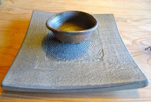 shuji-yamada-4