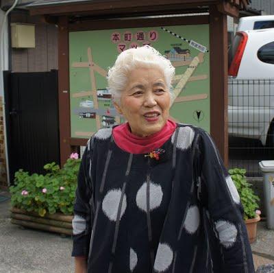 kiimiko-kuroki-5