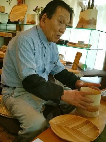 tatsuwo-tokimatsu-3