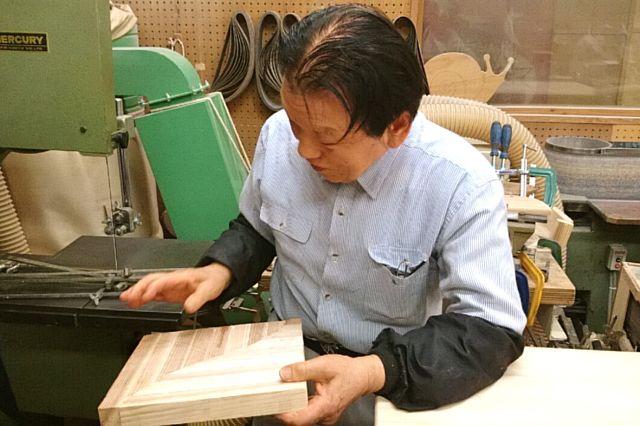 tatsuwo-tokimatsu-10