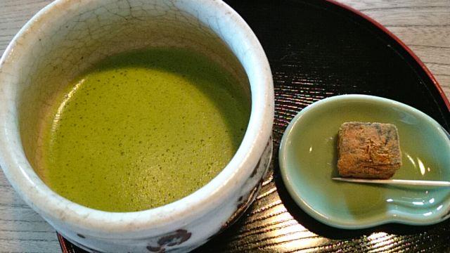 kenji-eguchi-10