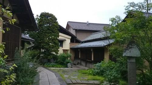 tsugio-ichimura-44