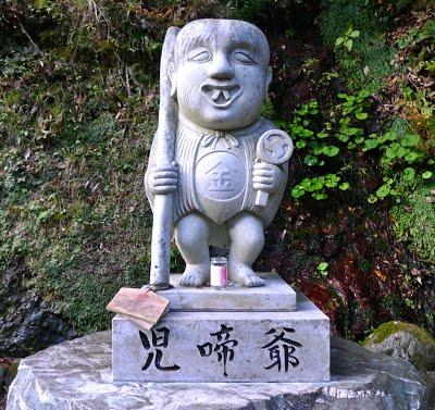 hiroya-ichikawa-8