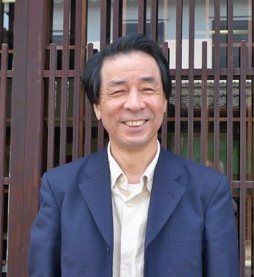 tsutomu-kitajima