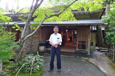jiro-nakaya-2