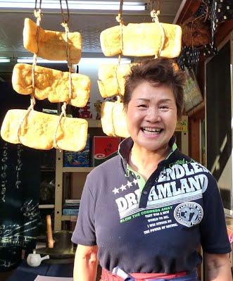 yukiko-yamaguchi