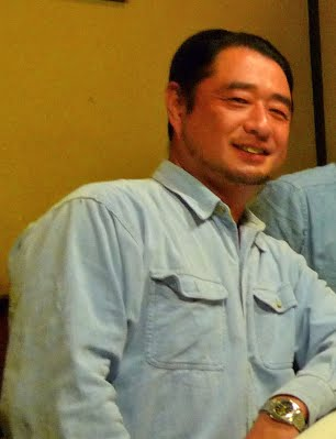 shoshi-akiyoshi