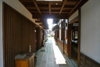tsutomu-kitajima-7