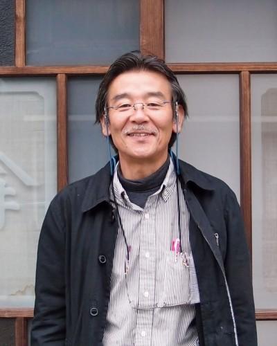takayuki-nakashima