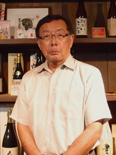 kenichi-sawada