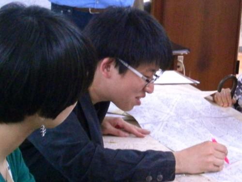 hire-ichikawa-12
