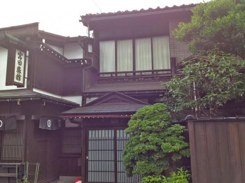 hideo-shimazaki-10