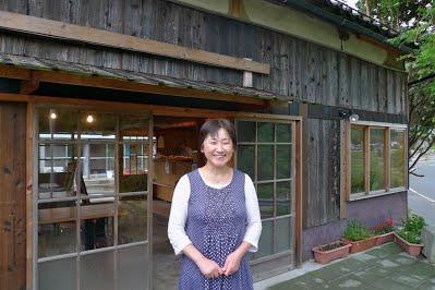 ritsuko-tachibama-5