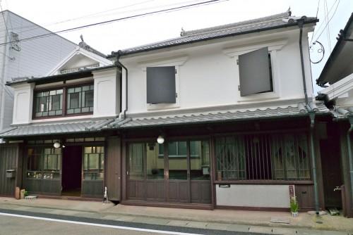 takayuki-nakashima-10