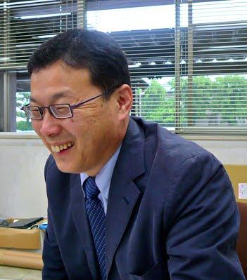 hidetoshi-sakamoto-2