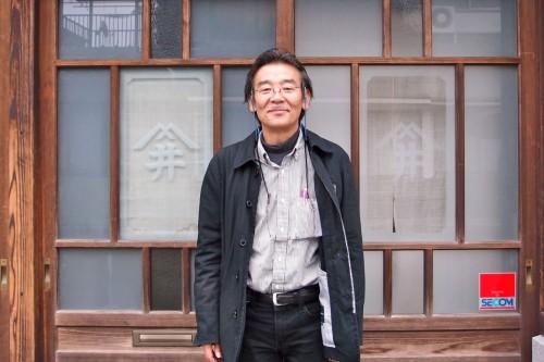 takayuki-nakashima-3