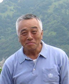 shigenori-miura