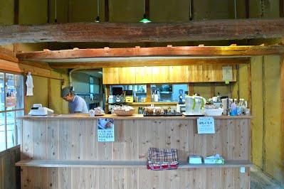 komame-kitchen-3