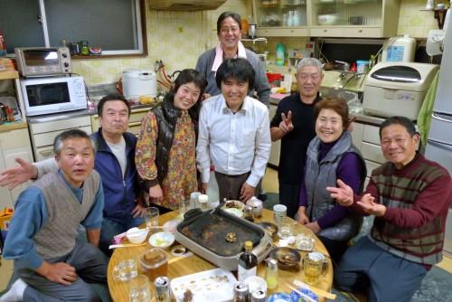 sadahisa-umemoto-7