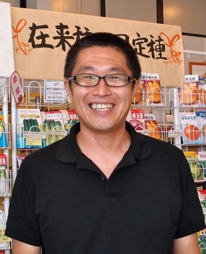 satoru-nakamura