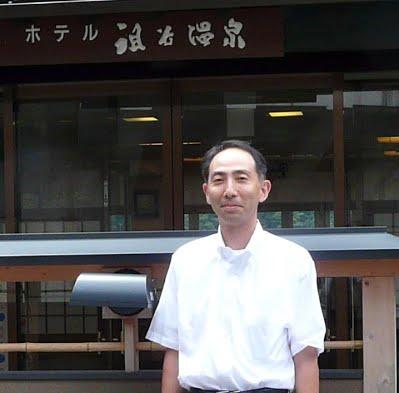 yoshihiro-ueta-3