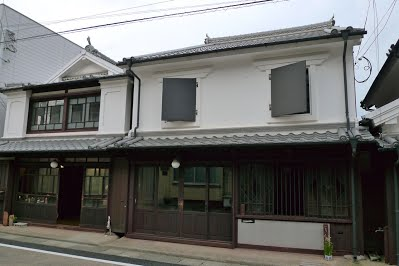 tsutomu-kitajima-6