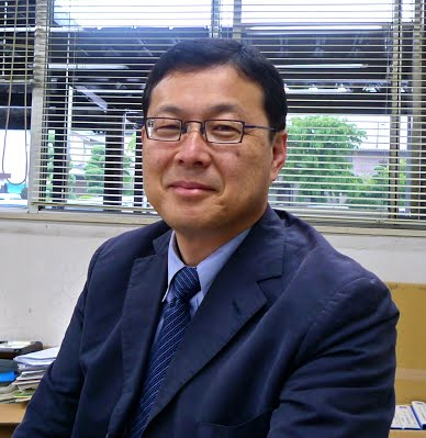hidetoshi-sakomoto