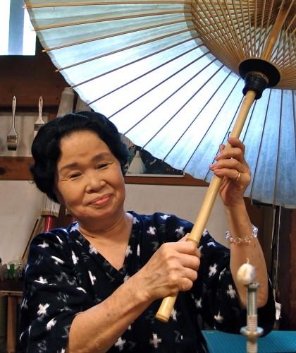 sayoko-okada