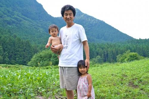shimpei-murakami-11