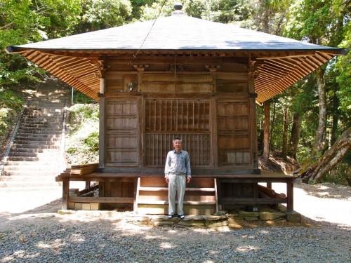 sadahisa-umemoto-10