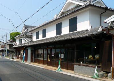 tsutomu-kitajima-9